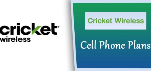 Cricket Cell Phone Plans