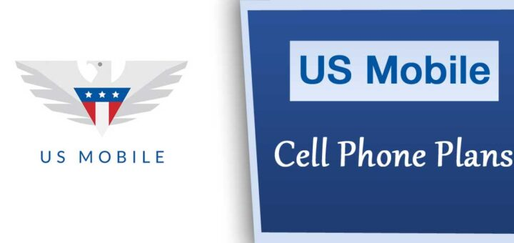 US Mobile Cell Phone Plans