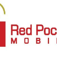 red pocket