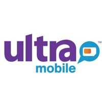 ultra-mobile
